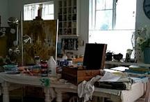 Inspirational Studios