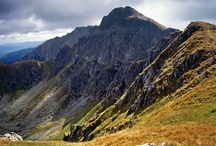 Low Tatras, Slovakia / Leave ordinary behind and experience the touch of nature in Low Tatra national park. Whether your team is a group of sports enthusiasts, leisure visitors or mix of both, there is something for everyone! !), Let the nature be a venue for your teambuilding activities that will teach you how to adapt to the versatile environment and uplift the work spirit.