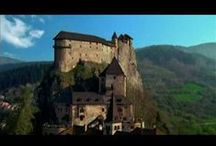 Videos about Slovakia