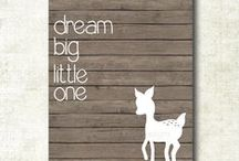 For My Future Children / Room decor,  furniture, life quotes, and so many other things I want to have for my future children!