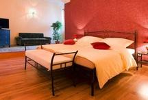 Hotels in Košice