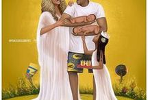 Bey+Jay+Blue IVY = Carters'