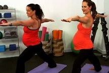 HEALTH Pregnancy Nutrition & Exercise