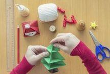 BabiesKidsFamily Fun DIY Crafts