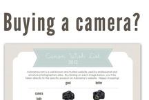 Tuts: Photography