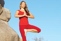 Tips: Women's Health