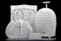 Travel   Jetsetter / Always travel in style! / by Sarah Jackson