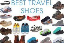 travel tips /   / by elisa callander