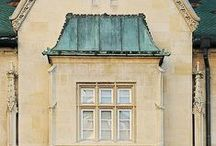 Architectural gems of Slovakia