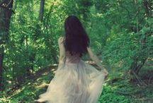 Soul - Divine Feminine