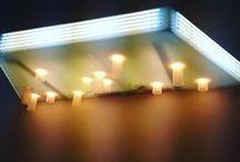 Art contemporain | COLLECTIONS / Cet accrochage inédit des collections contemporaines met à l'honneur les donateurs. | The new presentation of the contemporary collections puts the spotlight on the donors.  https://www.centrepompidou.fr/id/cz5L6e6/rj5xbxB/fr