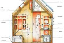 Tiny House / Tiny House