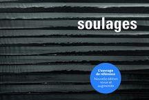 Éditions / Avec 40 nouveautés par an et 300 titres au catalogue, l'offre des éditions du Centre Pompidou est très variée : monographies majeures, albums d'exposition, essais et anthologies ainsi que de nombreuses publications attractives pour la jeunesse.