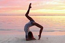 Meditation/Yoga for Fertility