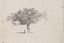 D r a w i n g s  I  D i g / Drawings, Sketches, Illustrations I dig.