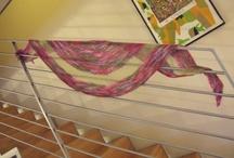 My Style / yarn and stuff