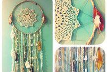 Crafts.  / by Chandler Robertson