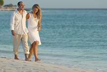 Honeymoons / Complimentary honeymoon packages include a room upgrade or preferred room, bottle of champagne, remembrance gift, free night anniversary certificate and candlelight dinner.