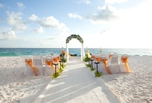 Aruba Weddings / Your Aruba wedding will be made easy with the professionals from Aruba Weddings For You, located on property. Wedding packages for groups with complimentary rooms available.