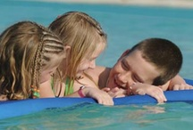 Kids & Families / Kids Stay, Play and Eat FREE all inclusive year-round age 12 and under! Kid's camp and daily activities including beach games, scavenger hunt, t-shirt painting and much more also included.