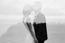 Wedding inspiration / by Tirza Martens