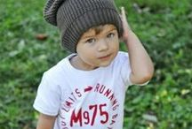 BoyMom Stuff / If you have little boys, browse this board for cute boy's clothes, boy's fashion, and more!