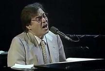 Brasilianische Musik / Música brasileira