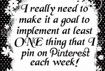 """Pinterest / Let's face it, if you have a """"Pinterest"""" board and you are pinning """"Pinterest"""" quotes, YOU HAVE A SERIOUS PROBLEM! Okay, I have a SERIOUS PROBLEM! If pinning is wrong, I don't want to be right! / by Roberta Grace"""