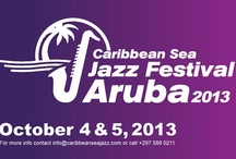 Aruba Events / Stay up to date with Aruba events to receive special discounted hotel rates.