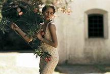 Gowns & Dresses / by M Linde-Monsóre