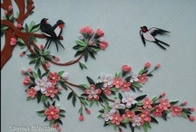Pictures about Peach blossom