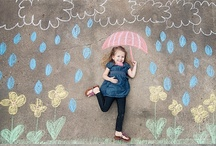kids / by Jacki Borgmeyer
