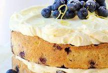 bake it.