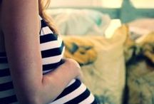 Maternity, Baby & Family / by Lindsey Crawford-Reese