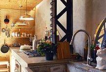 HOME / Cozy Beautiful Home.