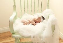 Baby Photography Ideas <3