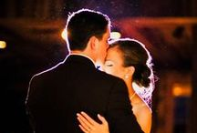 Love and Marriage / Inspiration and planning advice for engagement, bridal and wedding day photography.