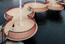 Architecture - Public