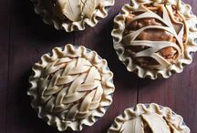 Pie...That Is All / Pies