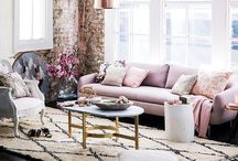 Interior Designs / Home is, where 'ur <3 is!