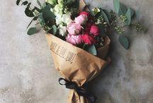 FlowerPower / Lovely...