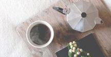 0 Starting, running and growing blog
