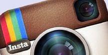 0 Instagram
