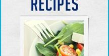 Healthy Recipes / Recipes for healthy foodies.