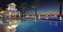 The New Tamarijn Aruba Experience / Redefining Aruba All-Inclusive—Great view, more options…