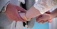 Wedding - Lucy and Stuart /  https://www.diviaruba.com/aruba-weddings.htm