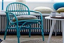 design. furniture. / by Minttu L.
