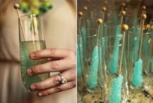 Party Ideas! / by Lindsay Valentino