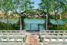 Photography / On site photography services, specializing in capturing the moments of your life! / by Lakeside Weddings
