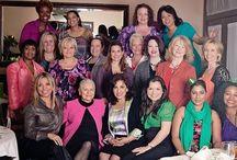 Fab Ladies of Houston, TX / The Houston Chapter